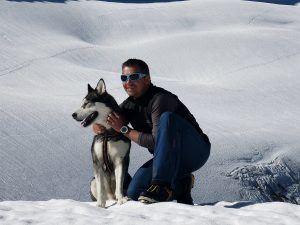 wolfi-schupfer_iluk
