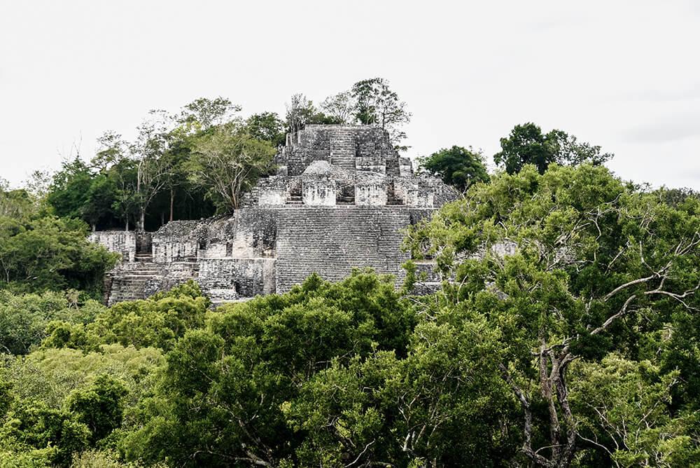 calakmul-mexico