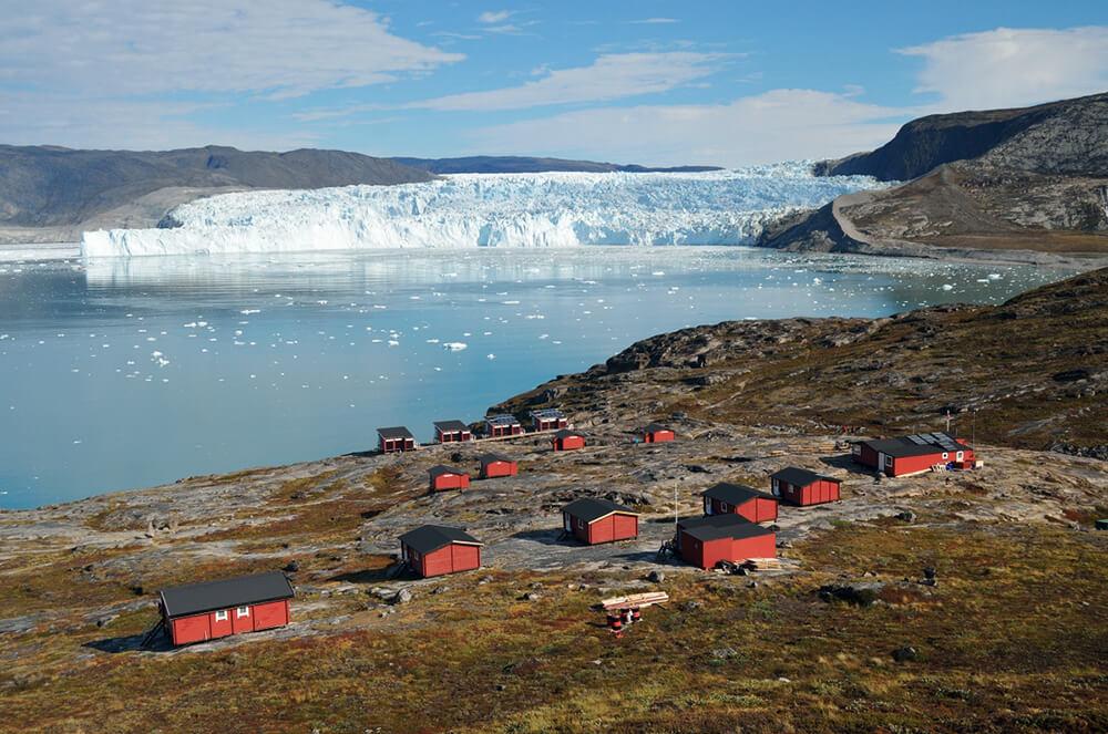 gletscherlodge-eqi-groenland