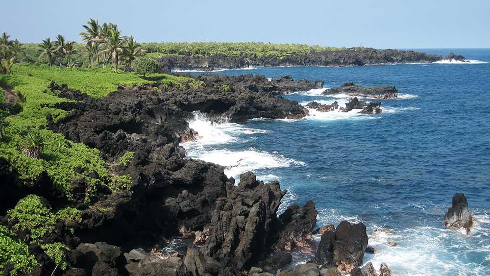 Hawaii_007