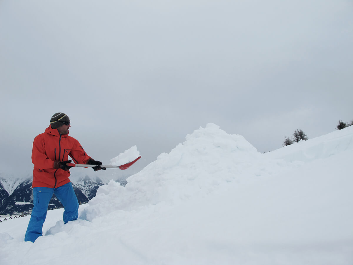 skitour_006