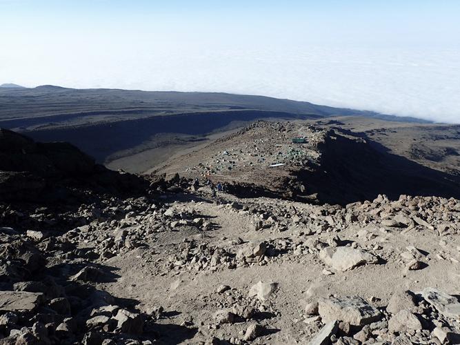 Kilimanjaro_010