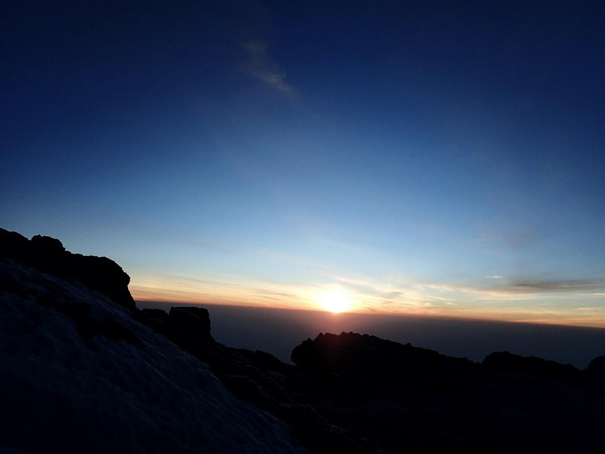 Kilimanjaro_011