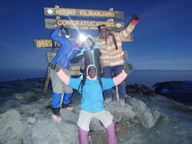 Kilimanjaro_012