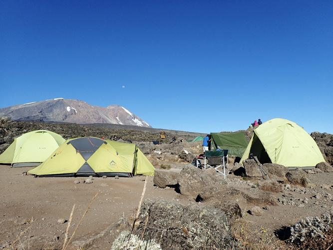 Kilimanjaro_017