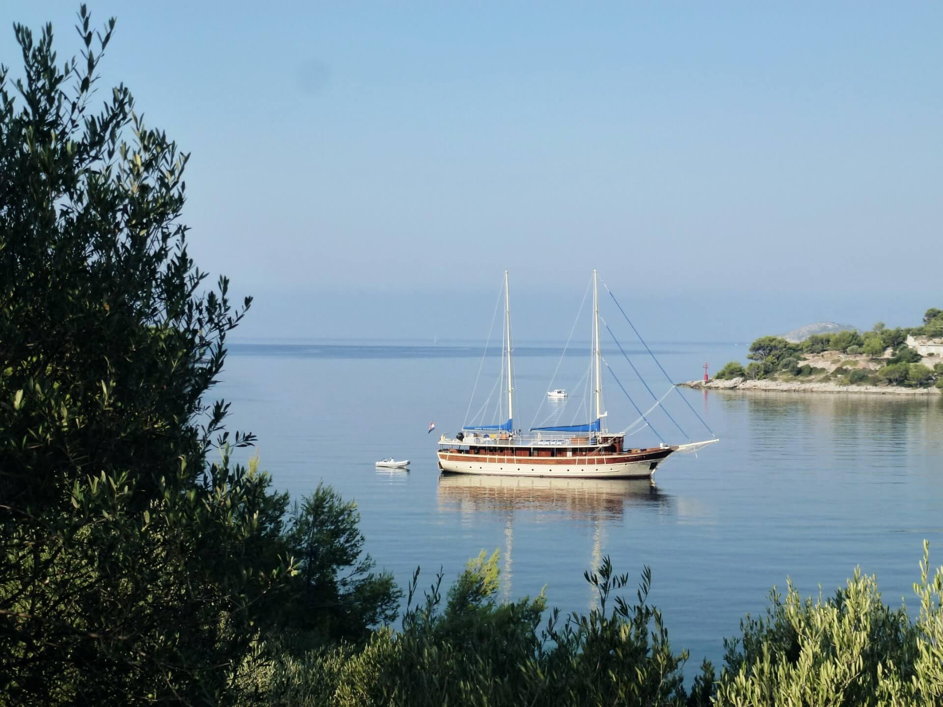 Wanderkreuzfahrt Kroatien 140