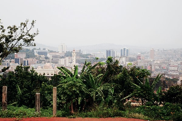 blick-auf-kampala-uganda