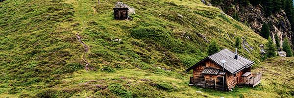 huette-berglandschaft-oetztal-alpen