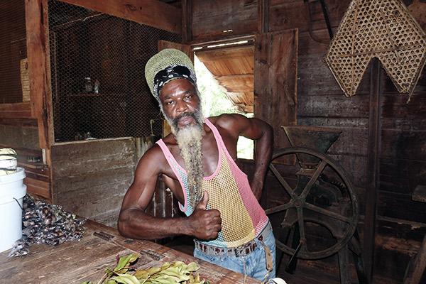 rastafari-grenada-karibik