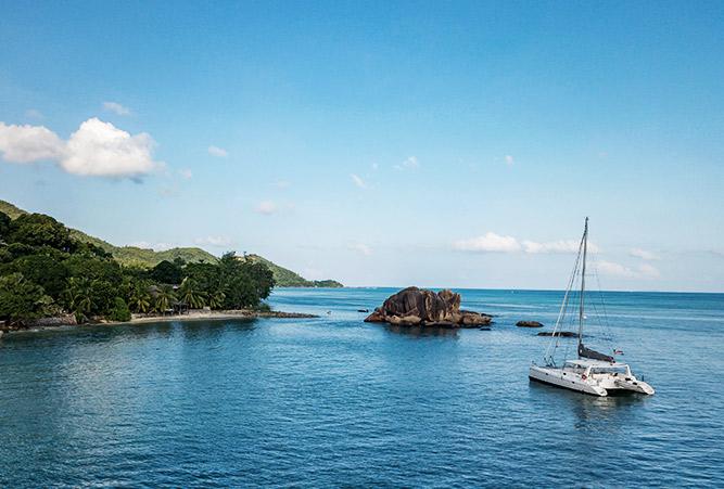 katamaran-seychellen