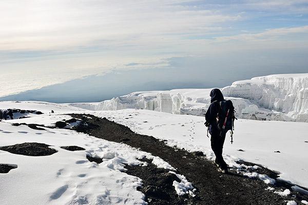 kilimanjaro-hoehe