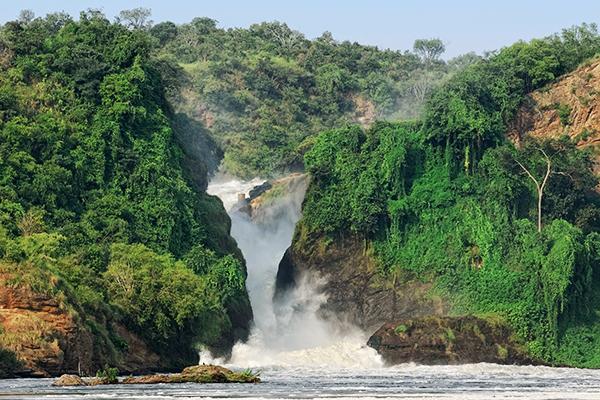 murchison-wasserfaelle-uganda