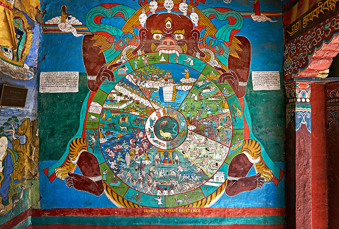 phaenomene-totenrituale-hinduismus-samsara-rad-des-lebens