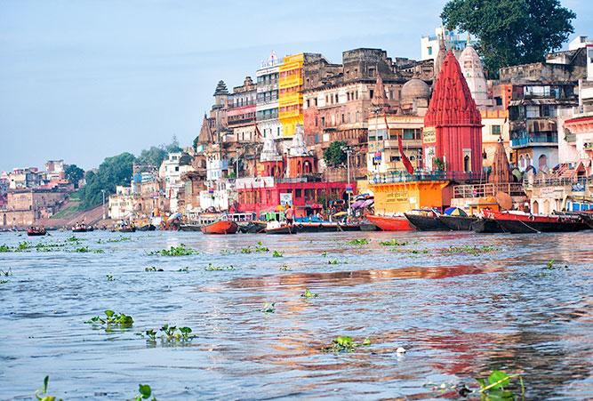 phaenomene-totenrituale-hinduismus-stadt-varanasi