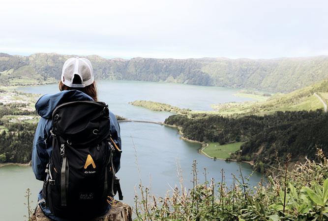 reisebericht-azoren-ausblick-auf-sete-cidades