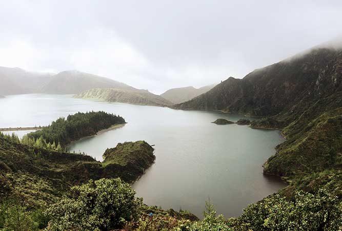 reisebericht-azoren-kratersee-beitragsbild