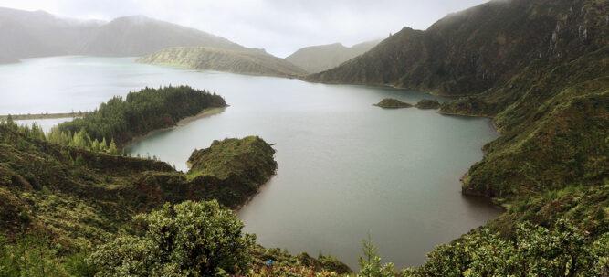 reisebericht-azoren-kratersee-header