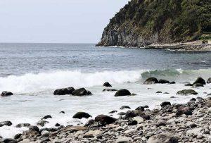reisebericht-azoren-kratersee-meer