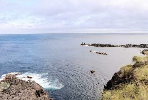reisebericht-azoren-kuestenlandschaft-bei-maia