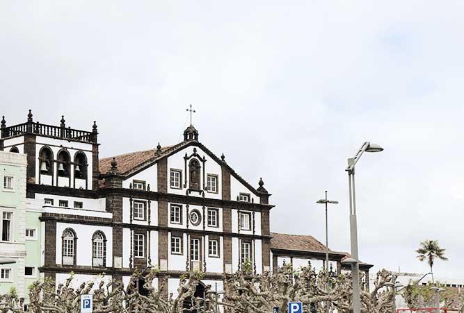 reisebericht-azoren-ponta-delgada