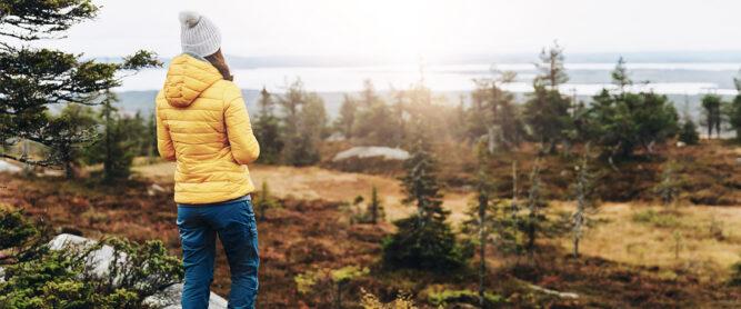 reisende-finnland