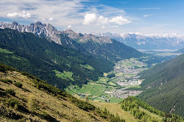 stubaier-alpen-tirol