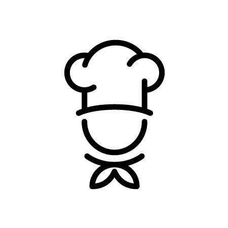 Koch Symbol