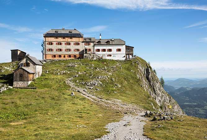 tipps-huettenuebernachtung-watzmannhaus-berchtesgaden