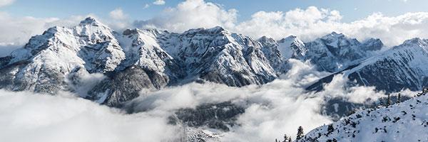 winterlandschaft-stubaier-gletscher-stubaital